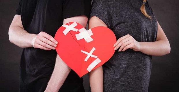Lee más sobre el artículo 10 Formas De Evitar Una Ruptura En Tu Relación