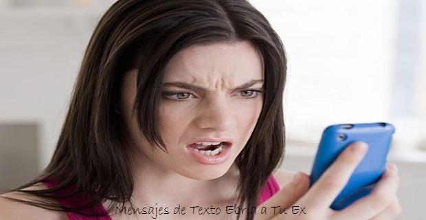 Enviaste Mensajes de Texto Ebria a Tu Ex – ¿Fue un error? ¿Puedes Solucionarlo?