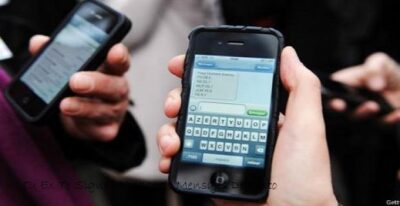 Tu Ex Te Sigue Mandando Mensajes De Texto – ¿Qué Significa?