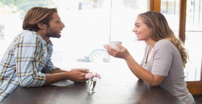 Cómo Hacer Que Tu Ex Te Hable (Después Del Periodo Sin Contacto)