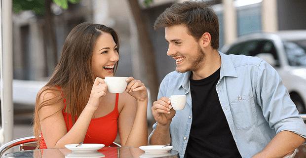 Cómo Recrear La Atracción Con Tu Ex y Devolver La Chispa a Tu Relación