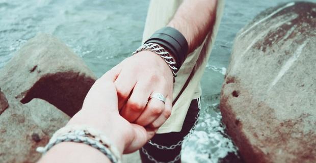 Cómo Usar El Interés Propio y La Curiosidad Para Recuperar a Tu Ex