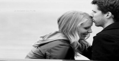 ¿Puedes Mantener La Amistad Con Tu Ex y Volver a Estar Juntos?