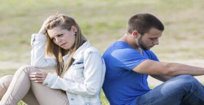 Por Qué No Deberías Buscar a Tu Ex Inmediatamente Después De Romper