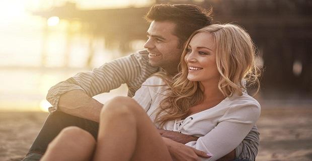 El Primer Paso Para Reparar La Relación Amorosa Con Tu Ex