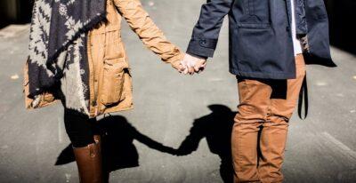7 Cosas Que Debes Considerar Antes De Volver Con Tu Ex