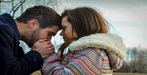 Cómo Hacer Que Tu Ex Novia Se Enamore De Ti Otra Vez