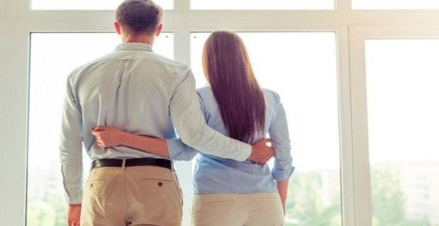 9 Formas Prácticas De Mantener Un Matrimonio Feliz