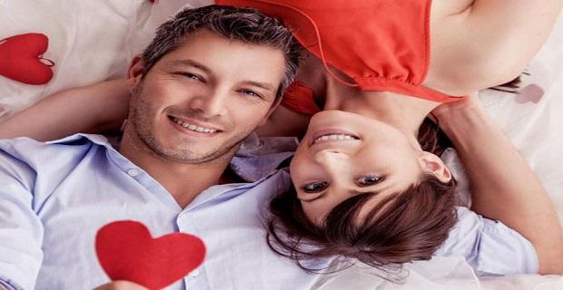 Lee más sobre el artículo Conoce 9 Formas Seguras De Lograr Que Se Enamore De Ti