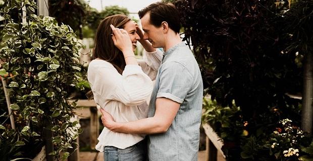 9 Formas De Seguir Adelante Cuando Todavía Amas a Tu Ex