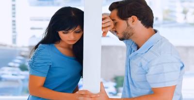 Cómo Identificar El Por Qué Tu Ex Rompió Contigo