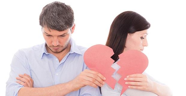 Tu Matrimonio Está Por Terminar? Esto Es Lo Que Debes Hacer Para Salvarlo
