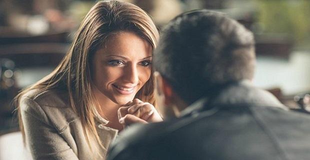 3 Formas Sutiles Y Efectivas Para Hacer Que Un Hombre Te Observe