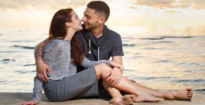 La Guía De 9 Pasos Para Hacer Que Tu Ex Te Ame De Nuevo