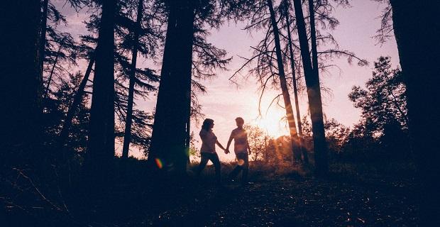 Cómo Reconectar Con Tu Cónyuge y Reiniciar El Romance Que Se Pierde