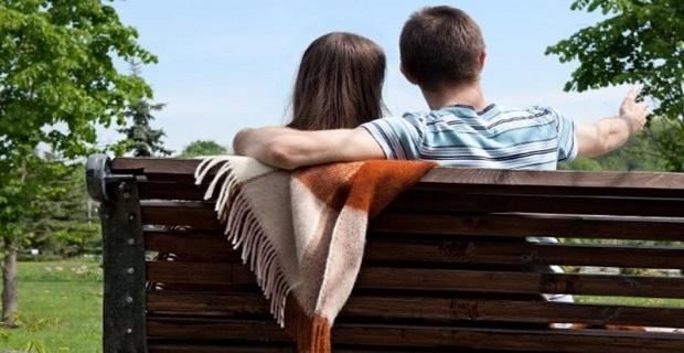 12 Pasos Precisos Para Recuperar El Amor De Tu Ex Novia