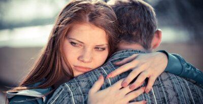7 Señales Clave De Que Todavía Sientes Amor Por Tu Ex