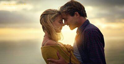 9 Señales Infalibles De Que Vas a Recuperar a Tu Ex