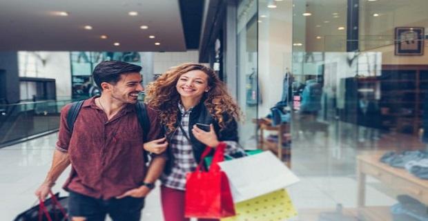 Razones Para No Ser Amigos Con Tu Ex – Pros y Contras