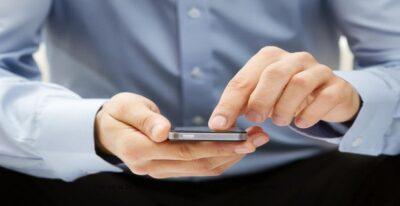 Mensajes De Texto a Los Que Tu Ex Novio Va a Responder