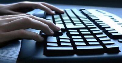 Causas De Obsesionarte Con Tu Ex En Linea, o Por Internet