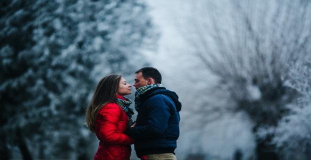 8 Señales Definidas De Que Tu Ex Aún Te Ama