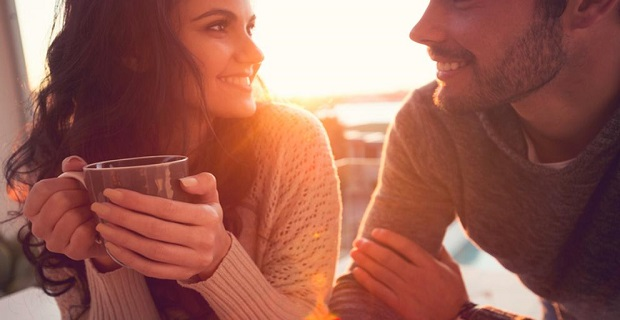 Mantener La Amistad Con Tu Ex