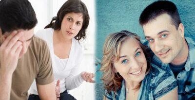 Descubre Los Pros y Contras De Volver Con Tu Ex