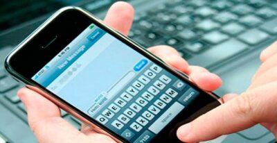¿Por Qué Tu Ex No Te Responde Los Mensajes De Texto?