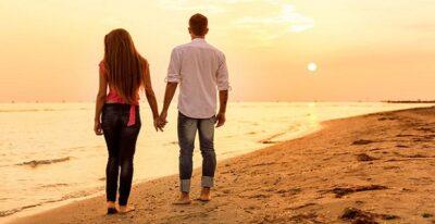 Los 8 Mejores Consejos y Técnicas Para Recuperar a Tu Ex