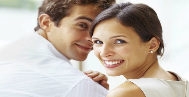 Lo Que Los Hombres Quieren Oír De Las Mujeres (pero nunca lo admiten)
