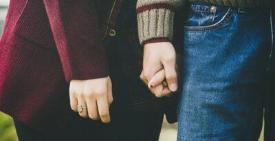 ¿Existe La Esperanza De Recuperar a Tu Ex?