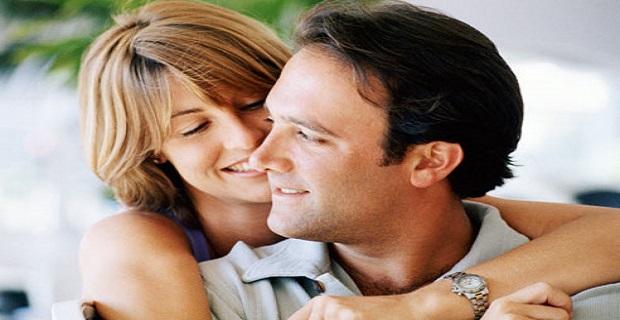 Salvar Tu Matrimonio