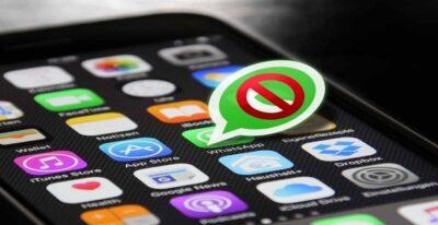 Qué Hacer Si Tu Ex Te Ha Bloqueado En Su Teléfono y En Facebook