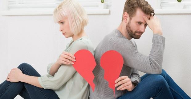 4 Errores Que Las Mujeres Cometen Con Los Hombres y Que Arruinan Una Relación En Sus Inicios