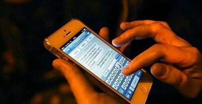 ¿Estás Buscando Un Mensaje De Texto Especial Para Recuperar a Tu Ex?