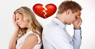 ¿Arruinaste Tus Posibilidades De Recuperar a Tu Ex?