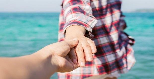 ¿Puedes Pedirle a Tu Ex Para Que Vuelvan a Estar Juntos?