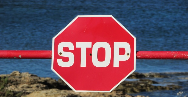 5 Razones Por Las Que No Debes Enviarle Un Mensaje De Texto a Tu Ex