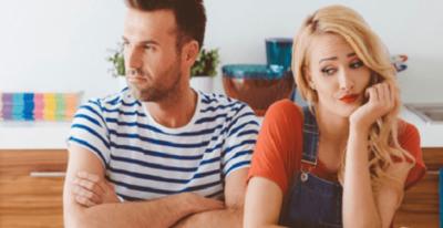 Lo Que Realmente Significa El Comportamiento De Tu Ex Novio (cariñoso y distante)