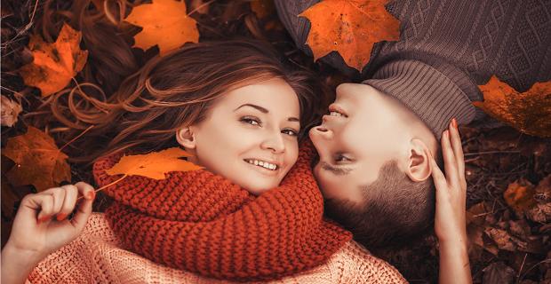 9 Formas Probadas De Hacer Que Un Hombre Se Enamore De Ti