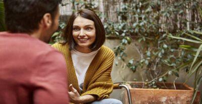 ¿En Que Tiempo Debes Ponerte En Contacto Con Tu Ex?