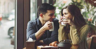 5 Señales De Que Tu Ex Probablemente Está Saliendo Con Alguien Más