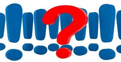 ¿En Qué Rayos Piensa Tu Ex Cuando No Se Comunica Contigo?