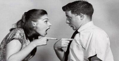 Cómo Hacer Que Tu Ex Se Sienta Culpable Después De La Ruptura