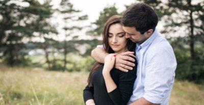 4 Poderosas Formas De Lograr Que Tu Ex Se Obsesione Contigo