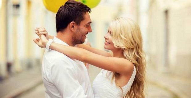 Reavivar Los Sentimientos Dentro De Tu Ex