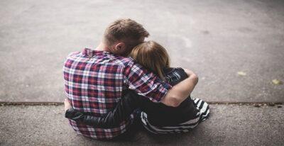 7 Señales Que Demuestran Que Tu Ex No Deja De Pensar En Ti