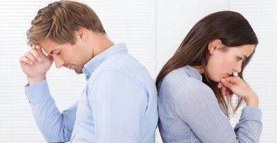 10 Razones Por Las Que Aún Piensas En Tu Ex y No Sale De Tu Cabeza