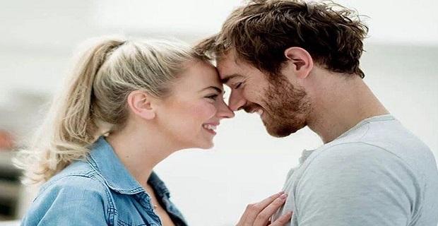 9 Formas De Atraer a Tu Ex Novio y Hacer Que Te Desee Con Fuerza